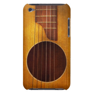 Instrument - Guitar - Let s play some music iPod Touch Covers
