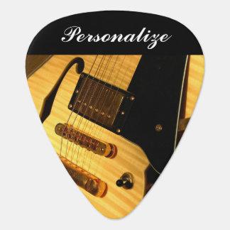 Instrument | Guitar Plectrum