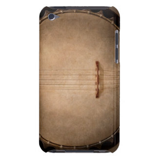Instrument - String - I love banjo s iPod Touch Covers