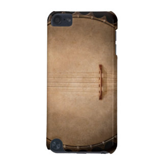Instrument - String - I love banjo s iPod Touch 5G Cases