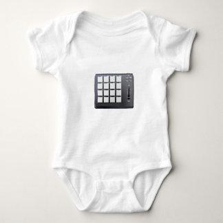 Instrumentals MPC Baby Bodysuit