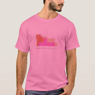 Integrability T-Shirt