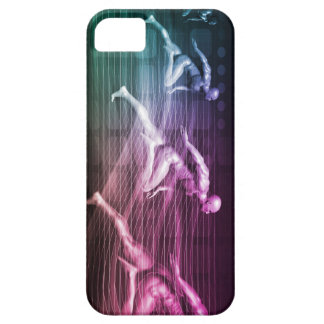 Integrated Solutions and High Performance Speed iPhone 5 Cases