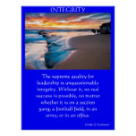INTEGRITY Posters land 2