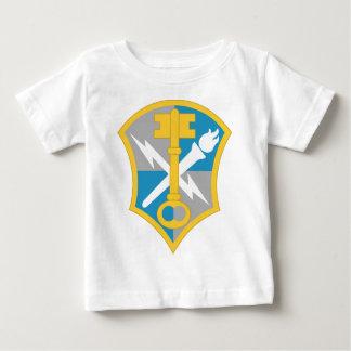 Intelligence & Security Command - INSCOM Baby T-Shirt