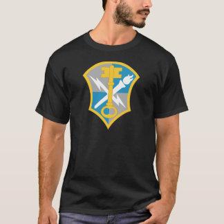 Intelligence & Security Command - INSCOM T-Shirt