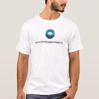 Intense Image Shirt 3