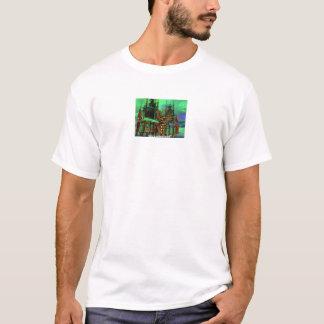 Intense Image Shirt 4