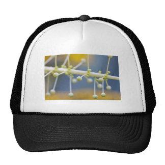intense order hat