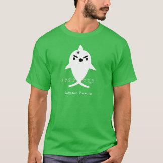 Intensive Porpoise (dark apparel) T-Shirt