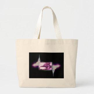 Interdimensional Cherub Bags