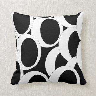 Interesting What Race-Wheels Decor-Soft Pillows