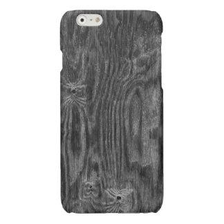 Interesting Wood Texture