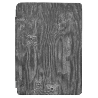 Interesting Wood Texture iPad Air Cover