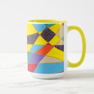 Interfaith Conference - Mug