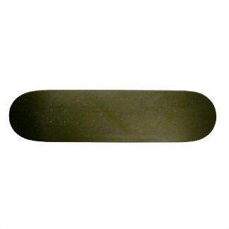 Intergalactic 'Pipeline' Funnels Matter Between 18.1 Cm Old School Skateboard Deck