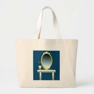 Interior Decor Bags