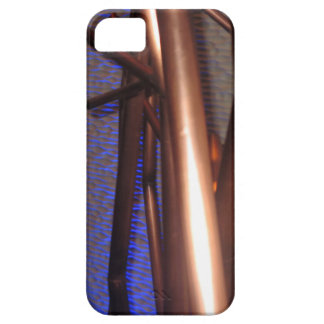INTERIOR DECORATIONS Hotels, Casinos, Resorts,Club iPhone 5 Cases