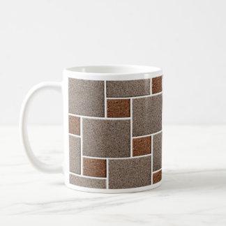 Interior Design Concept Mug