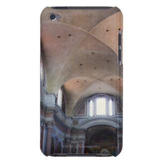 Interior view of Santa Maria degli Angeli in iPod Touch Covers