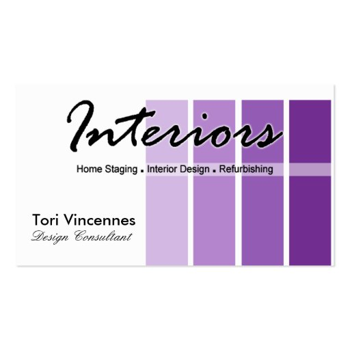 interiors home staging realty designer business zazzle at home interior design business home design and style
