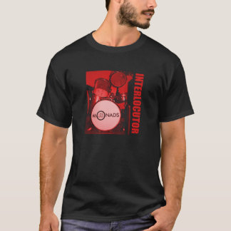 Interlocutor Shirt