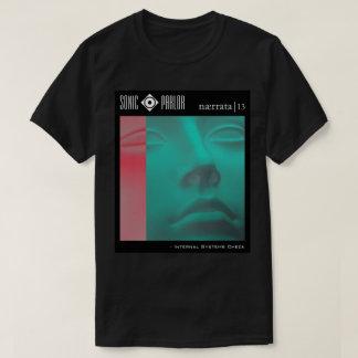 Internal Systems Check T-Shirt