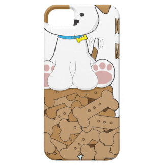 International Dog Biscuit Appreciation Day Case For The iPhone 5