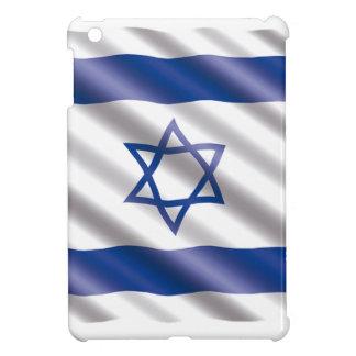 International Flag Israel Cover For The iPad Mini