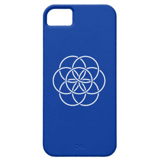 International Flag of Earth Case For The iPhone 5