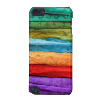 International Folk Art Market iPod Touch (5th Generation) Covers