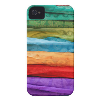 International Folk Art Market iPhone 4 Case