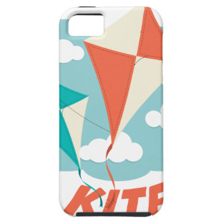 International Kite Day - Appreciation Day iPhone 5 Cover