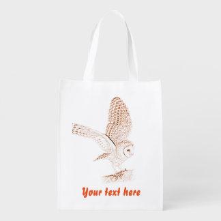 International Owl Day-4th August-Endangered Specie