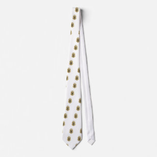 International Private Investigator Tie