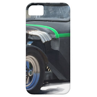 International PU iPhone 5 Cover