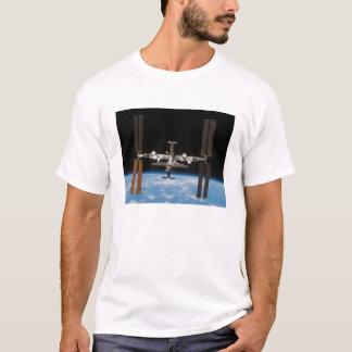 International Space Station 19 T-Shirt