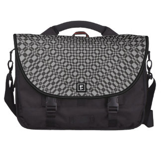 intersected lines bags for laptop
