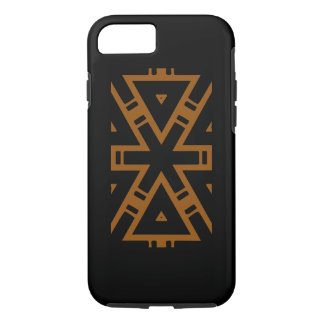 intersections apple iphone hard case design