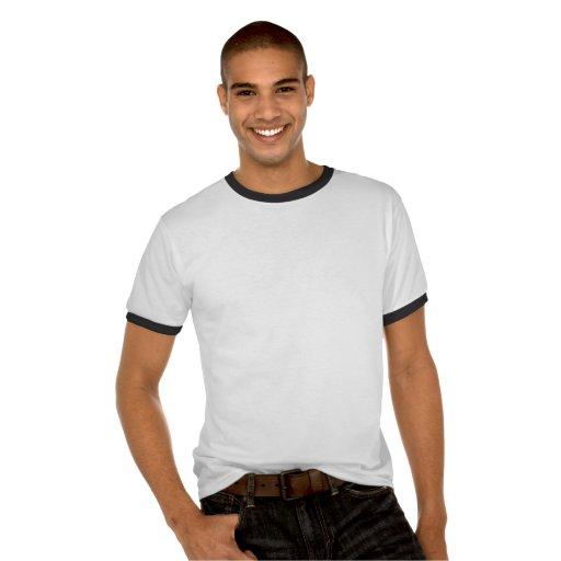 Interstate Sign 74 - Indiana Shirt