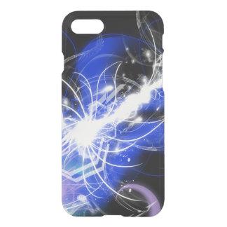 Interstellar Pearl iPhone 7 Case