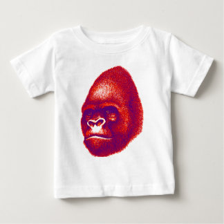 Into the Congo Baby T-Shirt