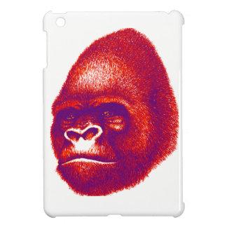 Into the Congo Cover For The iPad Mini
