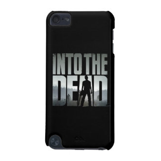 Into the Dead - iPod Touch (5th Generation) Cases