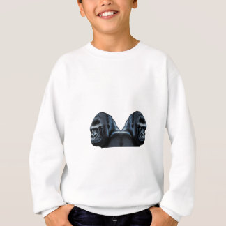 Into the Mist Sweatshirt