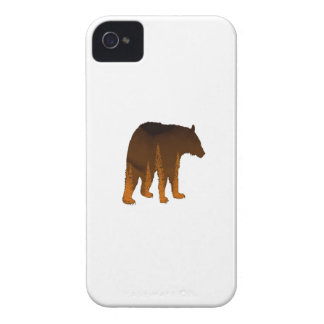 Into the Mystic iPhone 4 Case-Mate Case