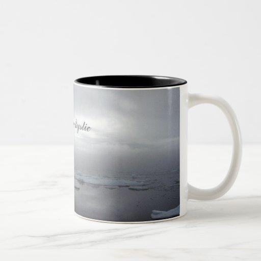 Into The Mystic Mug