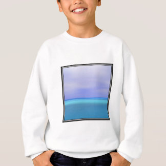 Into The Mystic Sweatshirt