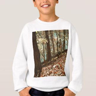 Into the Woods Sweatshirt