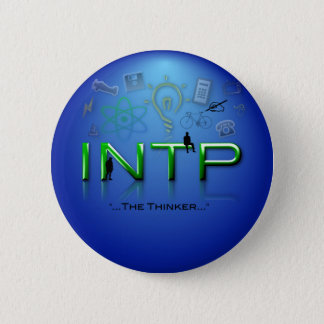 INTP Button